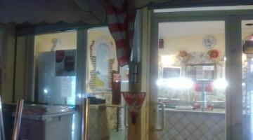 il-cantuccio-pizzeria