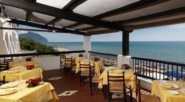 le-dune-ristorante.4