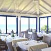 ristorante-1-704x400