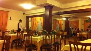 ristorante-excalibur