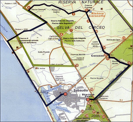mappa-ciclonatura