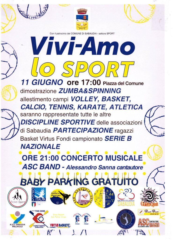 Karate - Concerto Al Barchessone Vecchio 24 02 2002