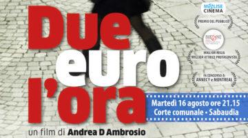 due-euro-l-ora