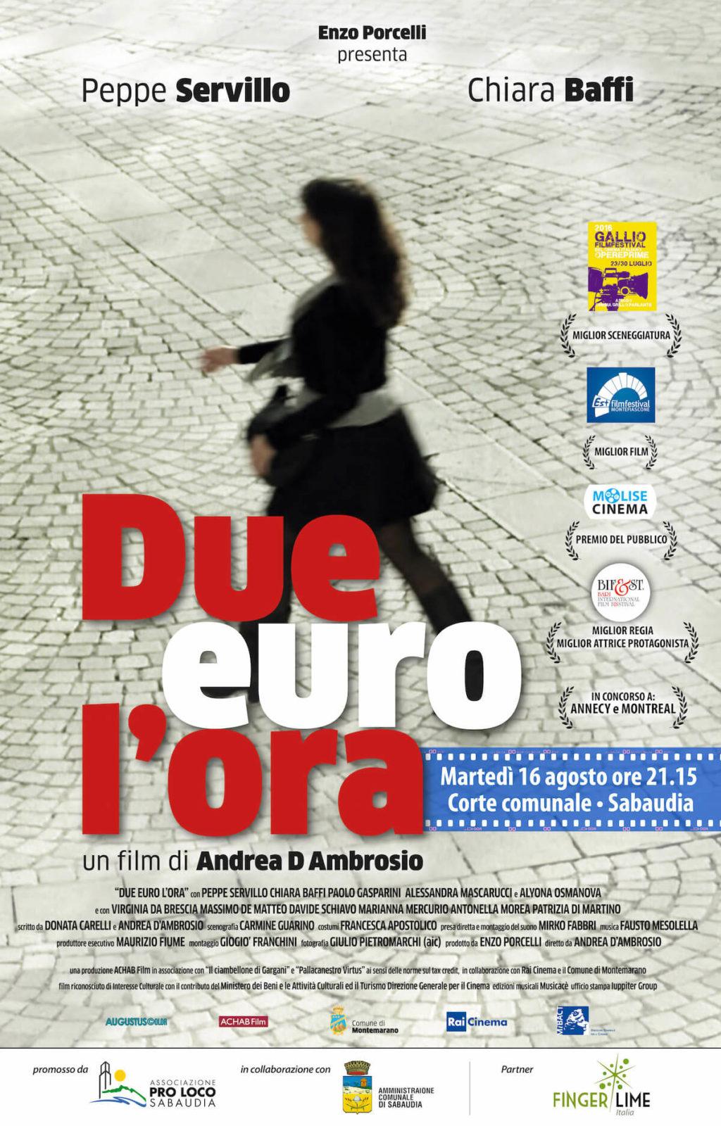 due-euro-l-ora-loc