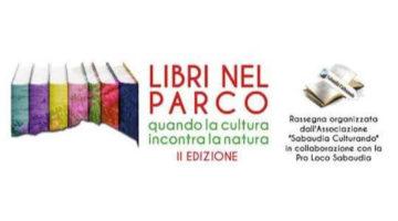 libri-parco