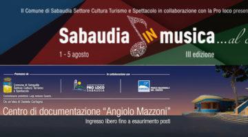 sabaudia-in-musica-2016-al-centro