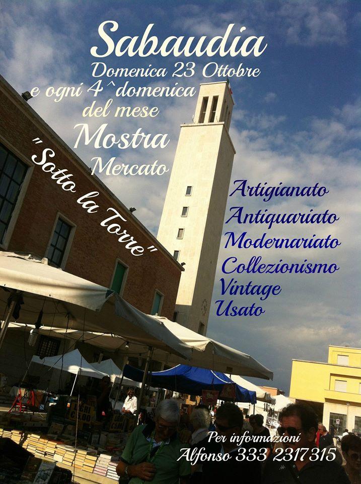mostra-mercato-23-ottobre-2