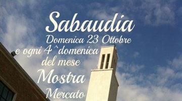 mostra-mercato-23-ottobre