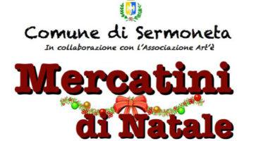 mercatini_sermoneta_md