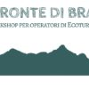 Impronte di Brand - locandina Circeo